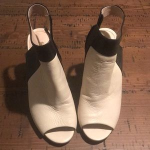 Louis's et Cie Shoes